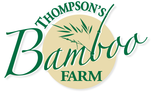 Thompson's Bamboo Farm